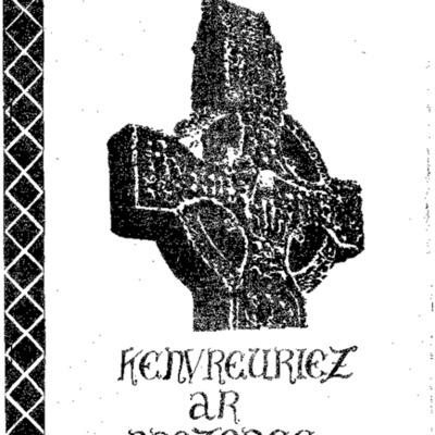 Kenvreuriez ar brezoneg 21.pdf