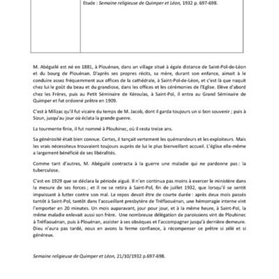 Abeguilé Jean-Marie.pdf