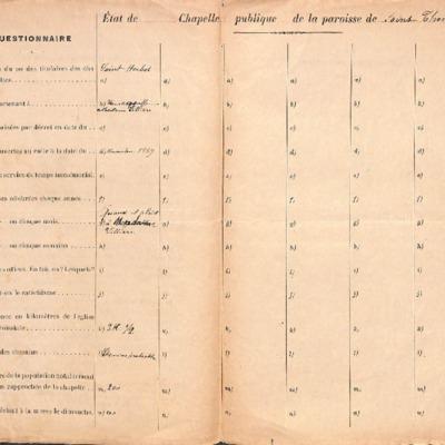 1903_Saint-Thonan.pdf