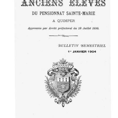 [Likès] Association amicale des anciens élèves du pensionnat Sainte-Marie 1904.pdf