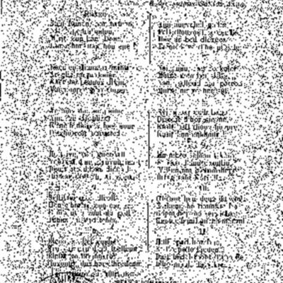 8N2_2_040.pdf