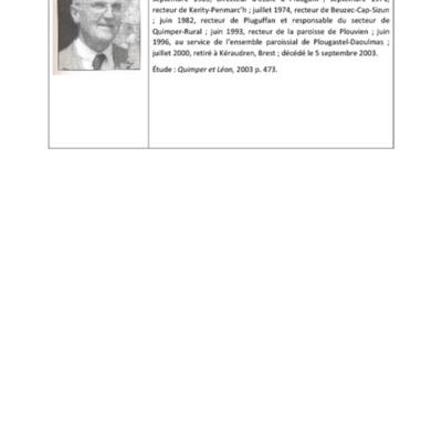 Yvinec François .pdf