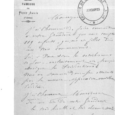 1902_PontAven.pdf