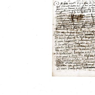 1D02-2_1806_BrouillondelettreaucardinalFesch.pdf