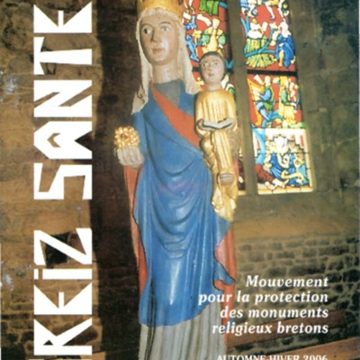 Breiz Santel 204-205 - automne-hiver 2006.pdf