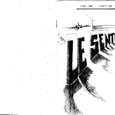 Le Sentier 355.pdf