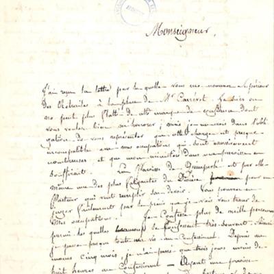 1836 1P233-2 - Lettre de l'abbé Mazé.pdf