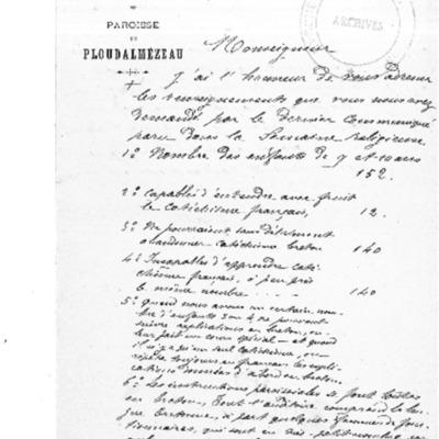 1902_Ploudalmézeau.pdf