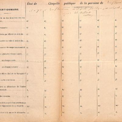 1903_Treflaouenan.pdf
