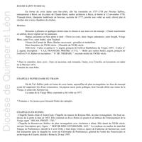 Couffon Répertoire des églises TREBABU.pdf