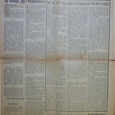 Echo Saint-Louis et Carmes 26 - decembre 1948.pdf