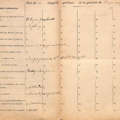 1903_Beuzec Conq.pdf