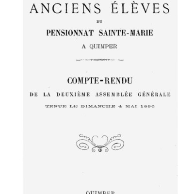 [Likès] Association amicale des anciens élèves du pensionnat Sainte-Marie 1890.pdf