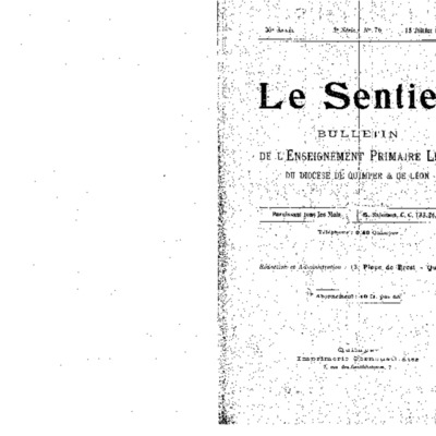 Le Sentier 76.pdf
