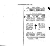 SRQL_1893.pdf