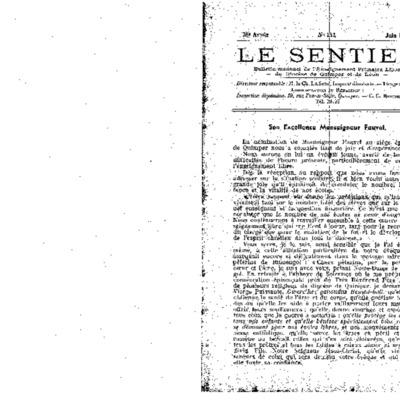 Le Sentier 141.pdf