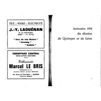 ordo_1970.pdf