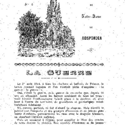 Echo paroissial de Rosporden 1914-1917.pdf