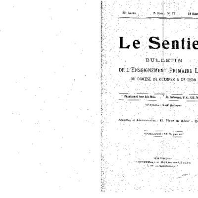 Le Sentier 72.pdf
