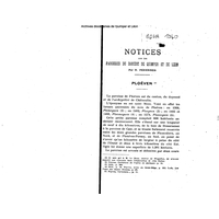 bdha1940.pdf