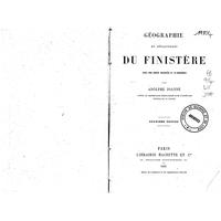 19804.pdf