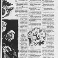 1447-b Les Roses de Noël (fin)... 25.12.99..jpg