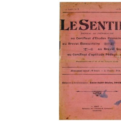Le Sentier 7.pdf