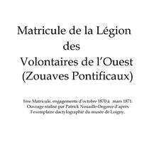 zouaves_pontificaux_1er_matricule.pdf