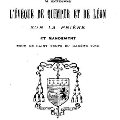 Mandements1915Duparc.pdf