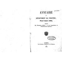 Annuaire_Finistere_1864.pdf