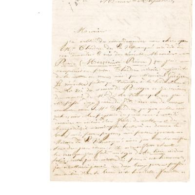 1842 13N3 - lettre de Corentin Thomas à l'abbé Alexandre.pdf