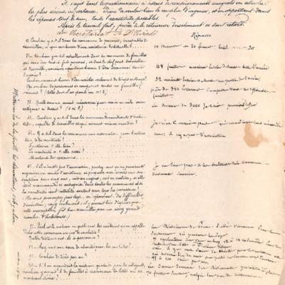 1871_Mendicité_Combrit.pdf