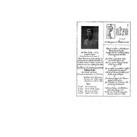 Le patro de Ploudalmézau 165.pdf