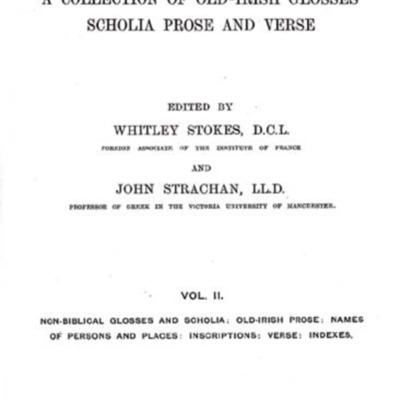 83307.pdf