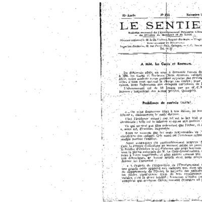 Le Sentier 144.pdf