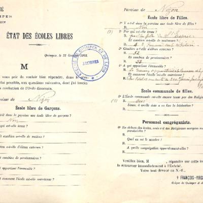 1903_Nizon.pdf