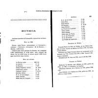 Bothoa.pdf