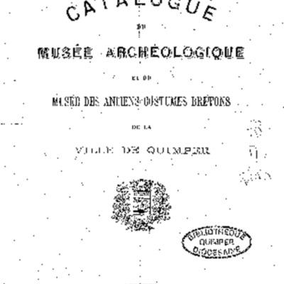 16365.pdf
