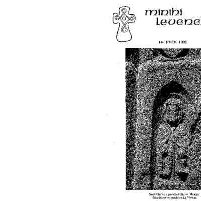 Minihi Levenez 014.pdf