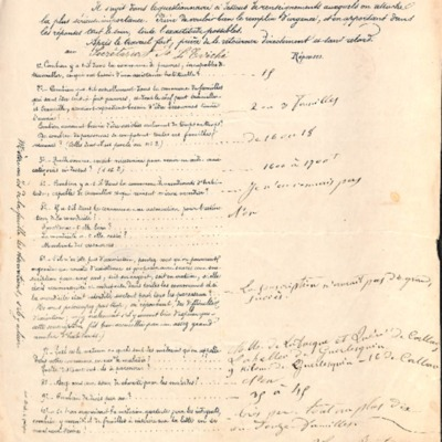 1871_Mendicité_Bolazec.pdf