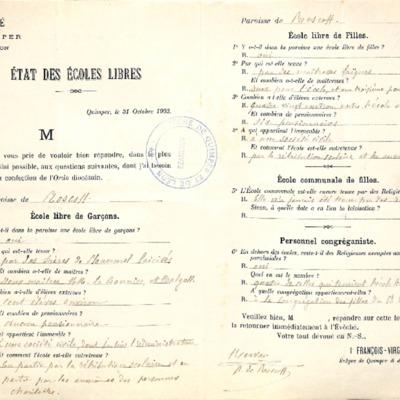 1903_Roscoff.pdf