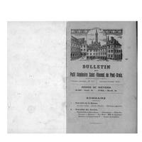 Pont-Croix1932ocr.pdf