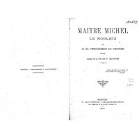 10375.pdf