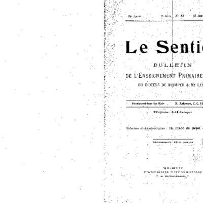 Le Sentier 53.pdf