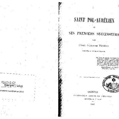 19449.pdf