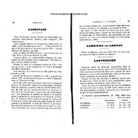 lanrivain-lanrivoa-lanvenegen.pdf