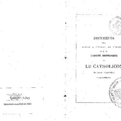19245.pdf