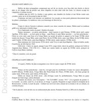 Couffon Répertoire des églises TREMEVEN.pdf