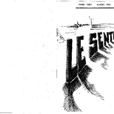 Le Sentier 358.pdf