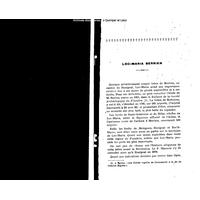 Locmaria-Berrien